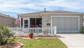 308 Emmalee Place, The Villages, FL 32162