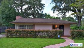 940 Alba Drive, Orlando, FL 32804