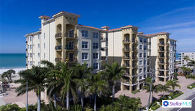 13620 Gulf Boulevard #400b, Madeira Beach, FL 33708