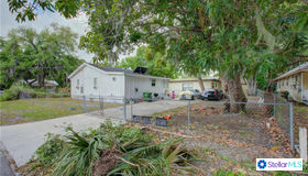 1697 9th Street, Sarasota, FL 34236