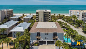1412 Gulf Boulevard #104a, Indian Rocks Beach, FL 33785