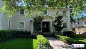 610 W Azeele Street, Tampa, FL 33606