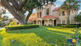 233 Maison Court, Altamonte Springs, FL 32714