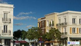 525 N Orange Avenue #304, Sarasota, FL 34236