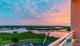 4516 Seagull Drive #811, New Port Richey, FL 34652