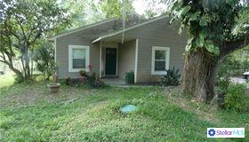 18010 Hanna Road, Lutz, FL 33549