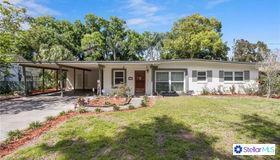 113 Orienta Drive, Altamonte Springs, FL 32701
