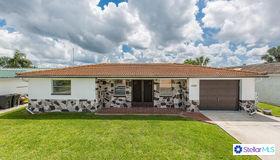 4924 Anchor Way, New Port Richey, FL 34652