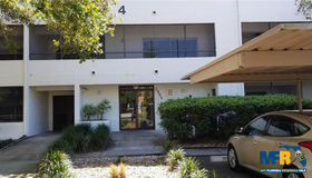 2585 Countryside Boulevard #4307, Clearwater, FL 33761