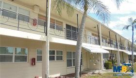 4153 58th Street N #252s, Kenneth City, FL 33709