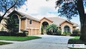 127 Stone Hill Drive, Maitland, FL 32751