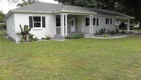 642 S Ingraham Avenue, Lakeland, FL 33801