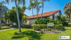 800 S Blvd Of Presidents #10, Sarasota, FL 34236