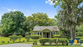 1320 S Myrtle Avenue, Sanford, FL 32771