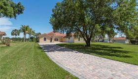 12844 Bellerive Drive, Clermont, FL 34711