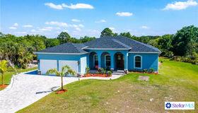 13251 Chiminiello Drive, Port Charlotte, FL 33953