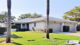 4322 Center Pointe Lane, Sarasota, FL 34233