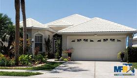1149 Southlake Court, Venice, FL 34285