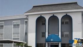 1706 Belleair Forest Drive #352, Belleair, FL 33756