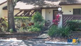 4047 Arrowwood Court, Palm Harbor, FL 34684
