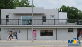 1745 W Hillsborough Avenue, Tampa, FL 33603