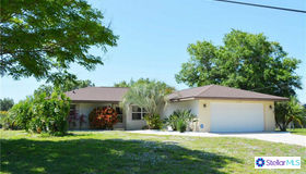 11267 Seabreeze Avenue, Port Charlotte, FL 33981