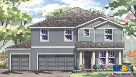 16462 Courtyard Loop, Land O Lakes, FL 34638