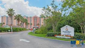 4516 Seagull Drive #507, New Port Richey, FL 34652