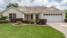17559 Se 90th Clemson Circle, The Villages, FL 32162