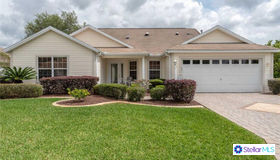 17559 Se 90th Clemson Circle, The Villages, FL 32162