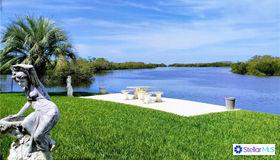 4439 Rickover Court, New Port Richey, FL 34652