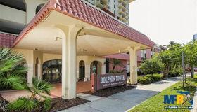 101 S Gulfstream Avenue #16g, Sarasota, FL 34236