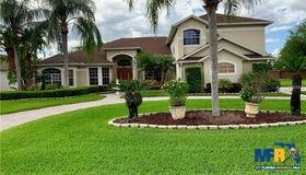 14757 Braddock Oak Drive, Orlando, FL 32837