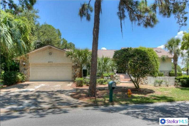 Another Property Sold - 4311 Marine Parkway, New Port Richey, FL 34652