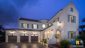 4913 Aviva Garden Court, Windermere, FL 34786