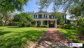 3405 Pinetree Rd, Orlando, FL 32804