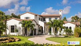 4812 Lewis Garden Court, Windermere, FL 34786