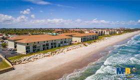 199 Highway A1a #d206, Satellite Beach, FL 32937