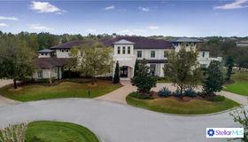 9011 Mayfair Pointe Drive, Orlando, FL 32827