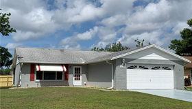 3225 LA Verne Court, New Port Richey, FL 34655