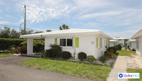 4032 Roxane Boulevard #42, Sarasota, FL 34235