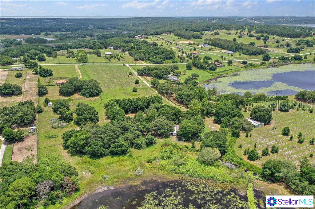 Another Property Sold - 20121 S Buckhill Road, Clermont, FL 34715