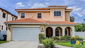 3901 W Dale Avenue, Tampa, FL 33609