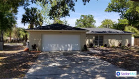 619 Pinedale Court, Brandon, FL 33511