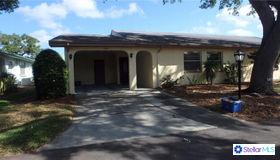 1230 Haddington Circle #66, Sun City Center, FL 33573