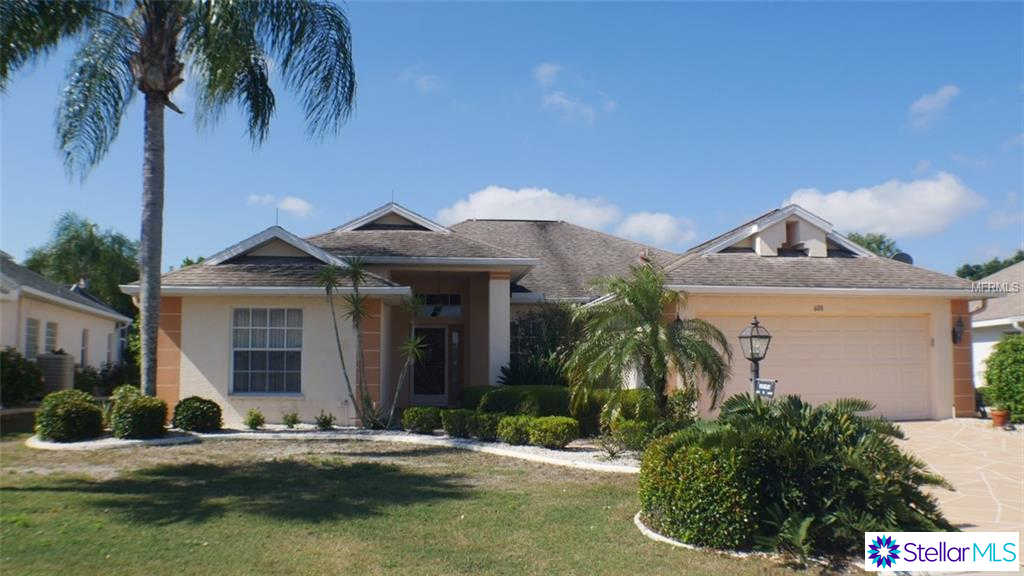 Another Property Sold - 608 Winterbrooke Way, Sun City Center, FL 33573