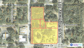 7853 Us 301 Highway S, Riverview, FL 33578
