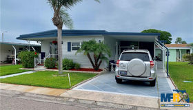 1100 S Belcher Road #297, Largo, FL 33771