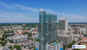 777 N Ashley Drive #1313, Tampa, FL 33602