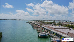 462 Boca Ciega Point Boulevard S, St Petersburg, FL 33708